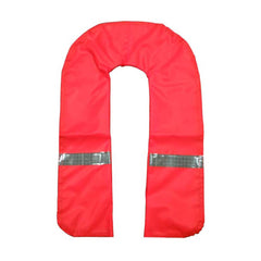Protective PFD Cover