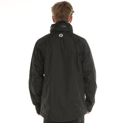 Pittwater CB10 Breathable Jacket