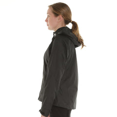Avalon Womens CB10 Breathable Jacket