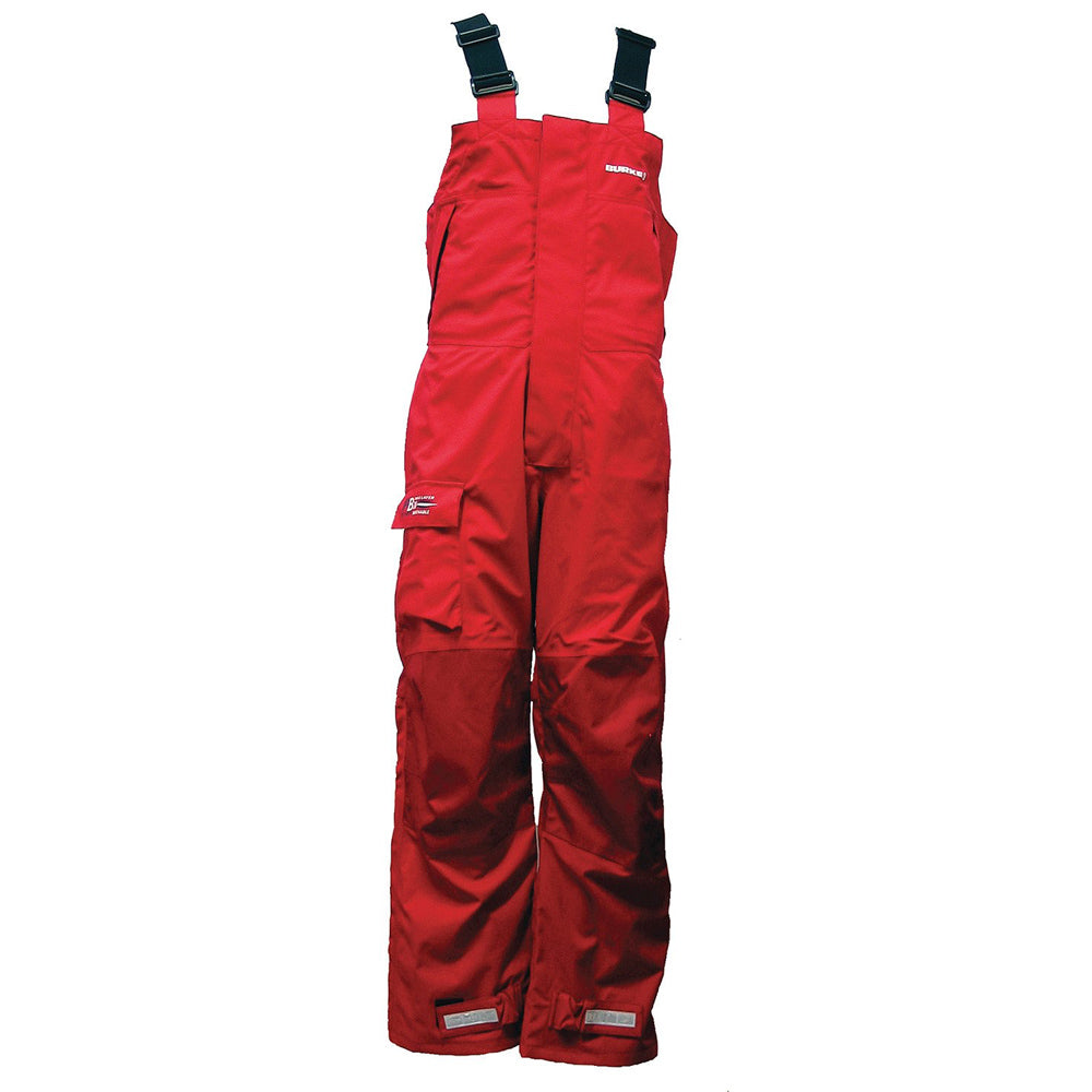 PB20 Breathable Southerly Offshore Trousers - SOB35