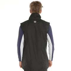 Brooklyn CB10 Breathable Vest
