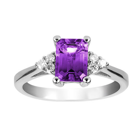Paris Jewellers Engagement Rings Wedding Bands Diamond Jewelry Stores