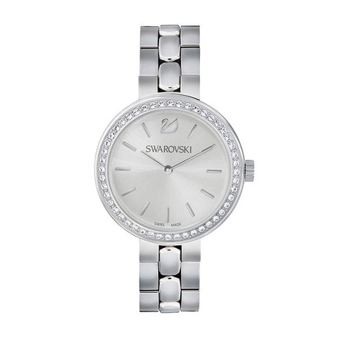 Swarovski Crystal Daytime Watch