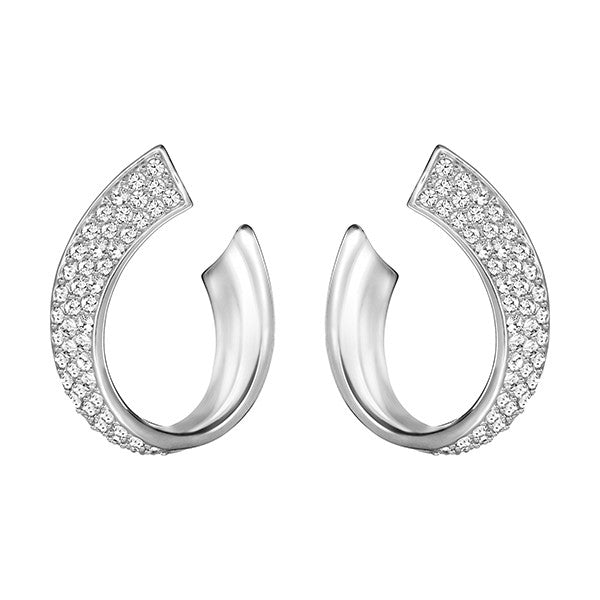 Swarovski Crystal Exist Earrings