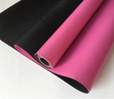 The Lightweight Mat 2mm