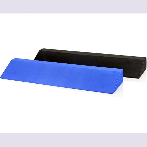 Yoga Wedge Foam Block