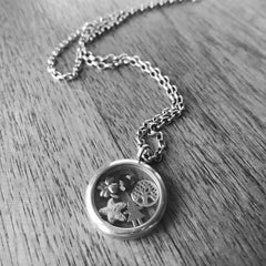 Stow Lockets customer stories