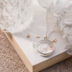 Stow Lockets Story - Caryn