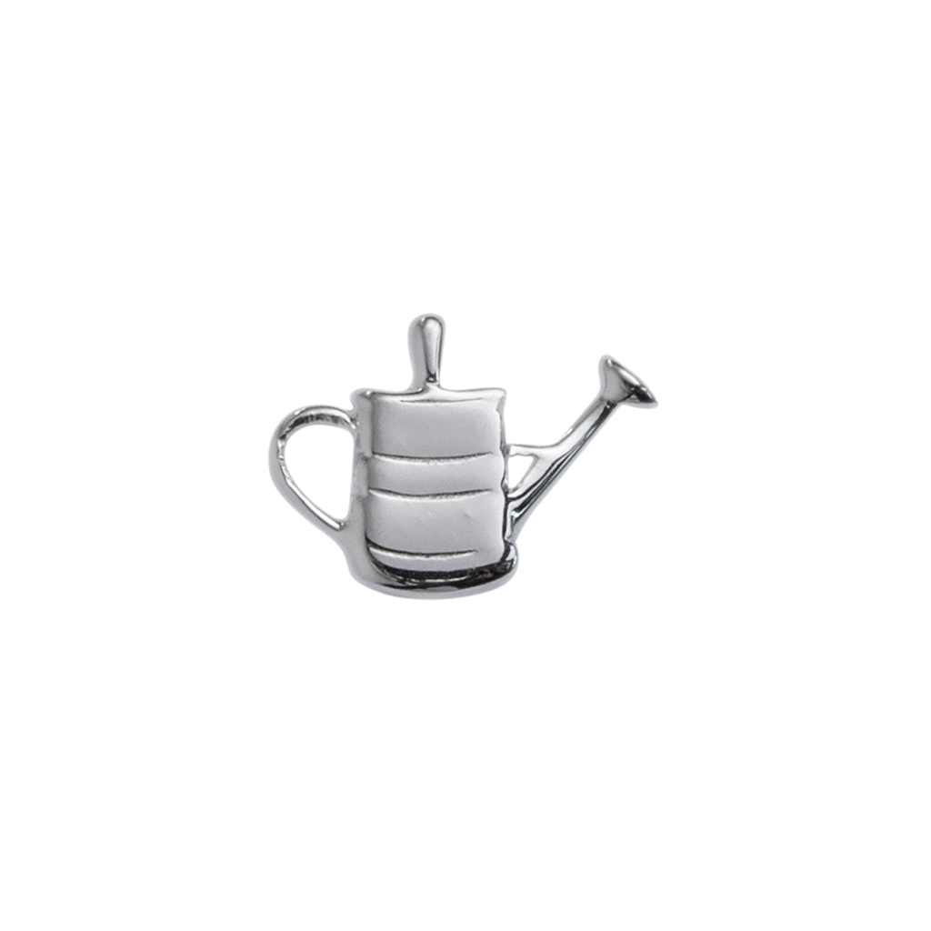 Watering Can - Nurturing charm