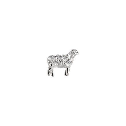 Sheep - Loveable