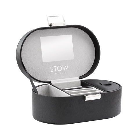Stow Jewellery Box