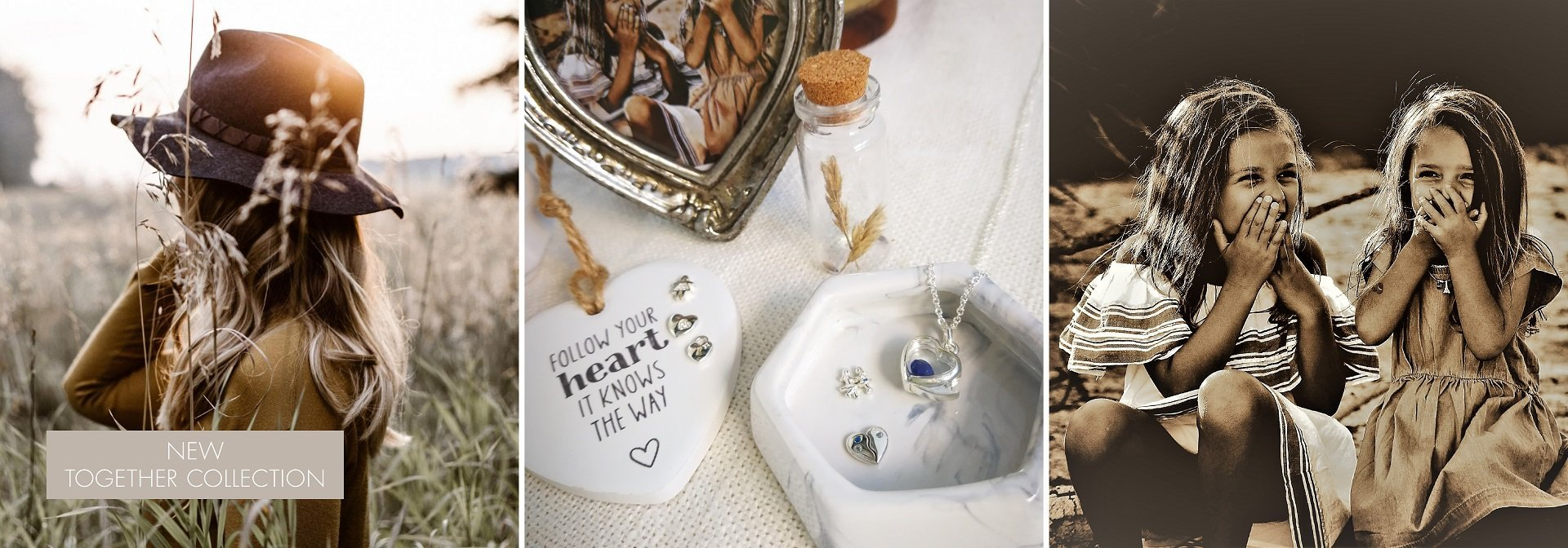 Stow Lockets new birth flowers