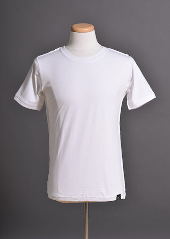 Cotton Tee Shirts For Women