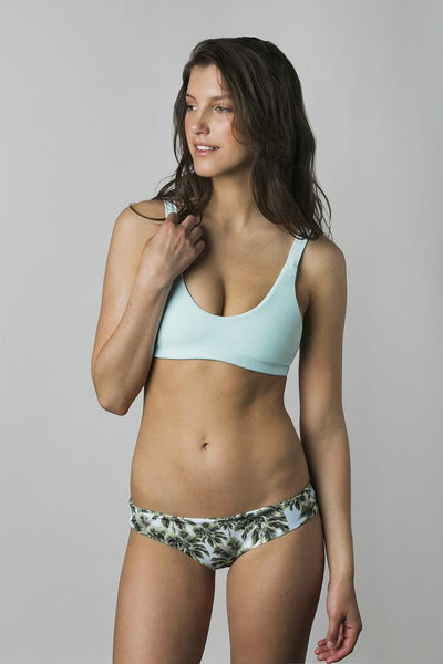 Restock de la collection été de June Swimwear !