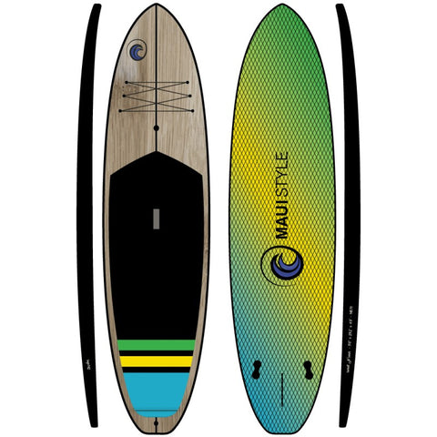 https://southbird.com/collections/stand-up-paddle