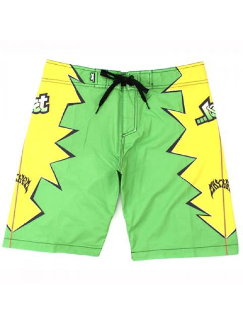 Lost Pow Boardshort