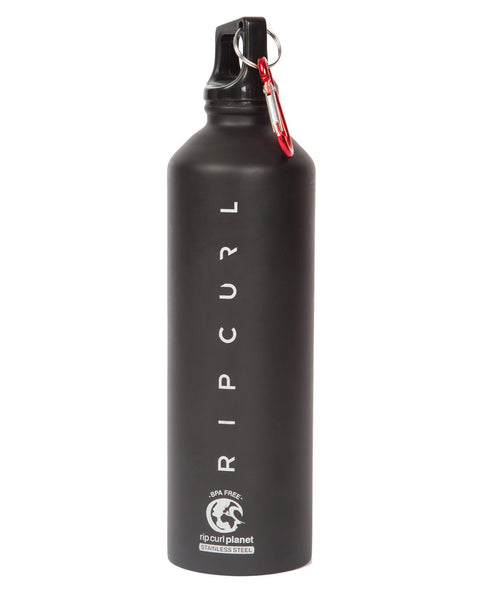 Rip Curl Stainless Bottle