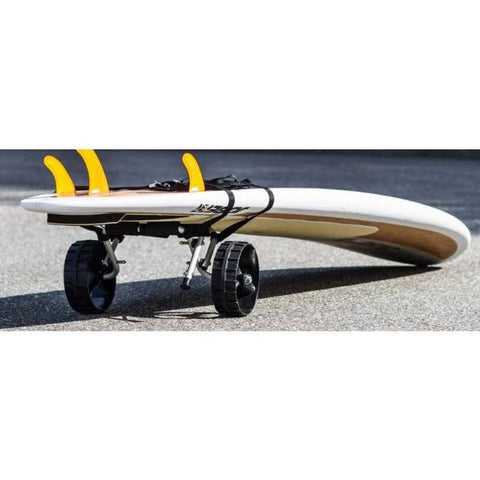 BIC SUP Trolley Eco S