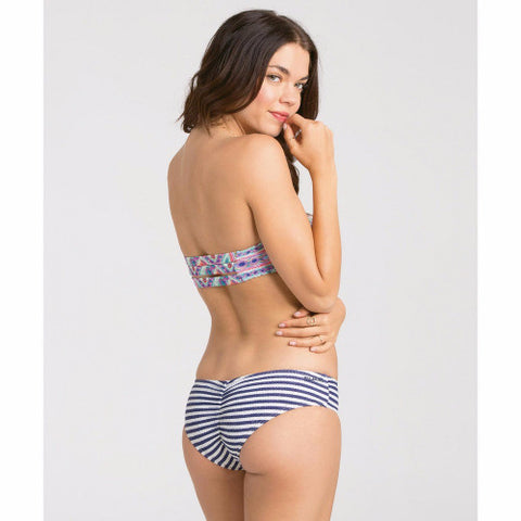 Billabong Beach Beauty Hawaii Bikini Bottom