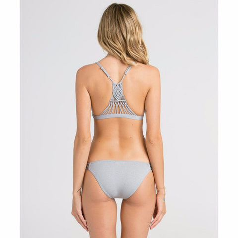 Billabong It's All About The Details Tropic Bikini Bottom
