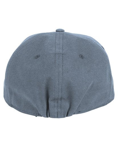 Billabong Breezey Hat Slate Blue