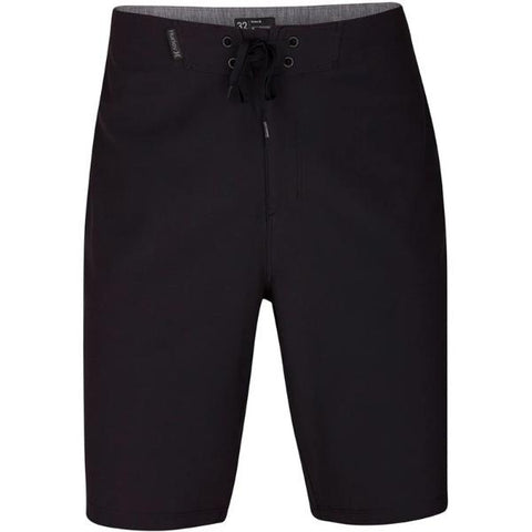 Hurley Phantom OAO Boardshort 20'' Black