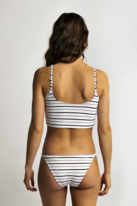 June Swimwear Marcella Bikini Bottom Nanaimo