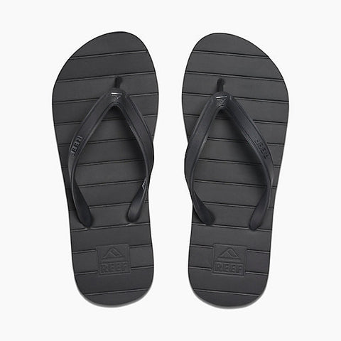 Reef Switchfoot Sandals Black