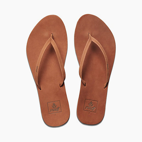 Reef Cushion Bounce Slim LE Sandals Cocoa