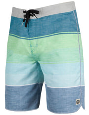 Rip Curl Good Vibes 20'' Boardshort Green