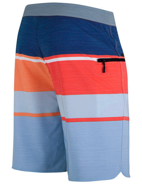 Rip Curl Mirage Session 20'' Boardshort