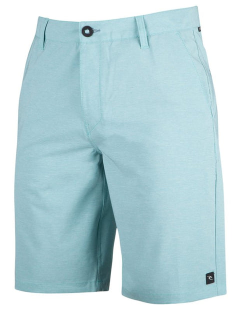 Rip Curl Mirage Phase 21'' Boardwalk Aqua