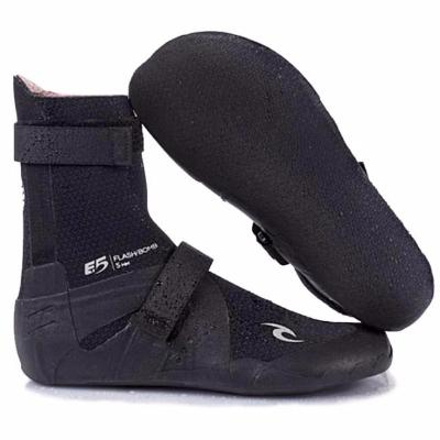 Rip Curl Flash Bomb Boots Round Toe 7mm