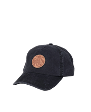 Rip Curl Keep On Surfin Cap Black