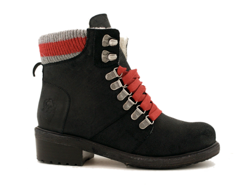 canadian winter boots - royal canadian grizzleez