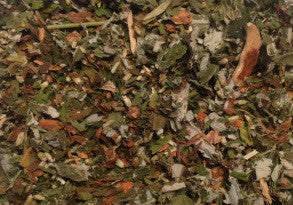 Bueteaful Tea - Organic Cramp Relief Tea
