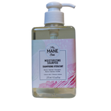 My Mane Care - Natural Moisturizing Shampoo
