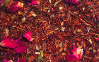 Bueteaful Tea - Organic Pretty in Pink Tea