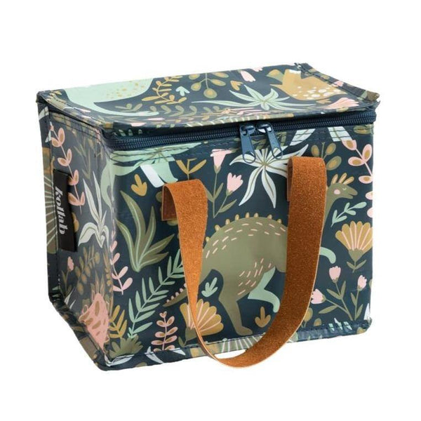 Lunch Box Dinosaur - PRE ORDER: FEB DELIVERY