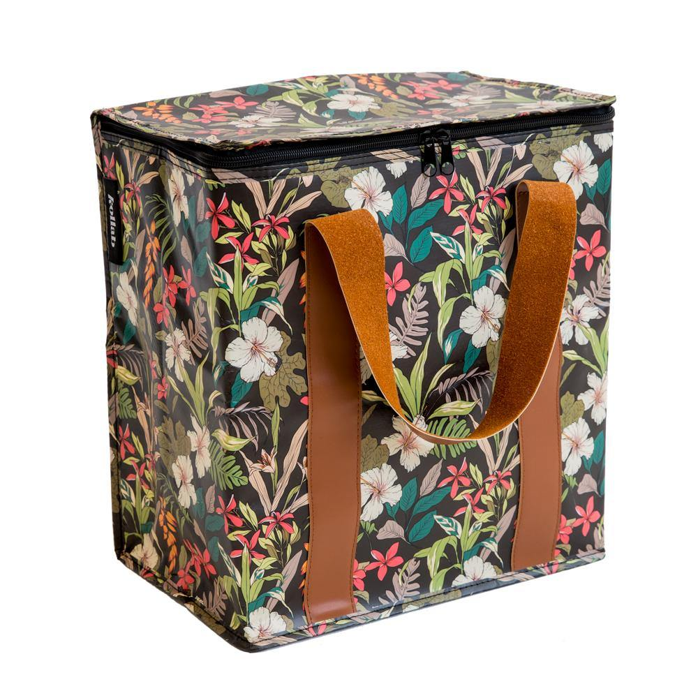 Cooler Bag Hibiscus