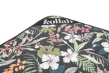 Picnic Mat Hibiscus - IN STOCK NOW!