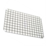Placemats - multiple designs