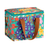 Lunch Box Spring Garden - NEW!