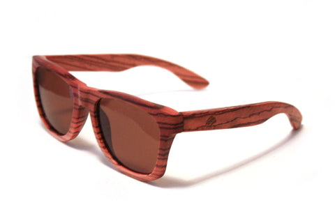 Abercorn Collection | Rosewood
