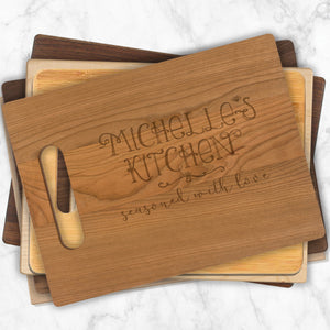 wooden-anniversary-cutting-board
