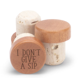 i-dont-give-a-sip-stopper