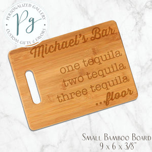 tequila-bar-board