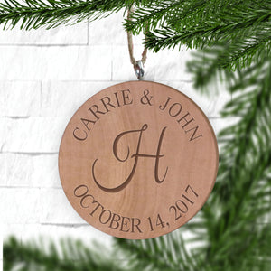 christmas-initial-ornaments