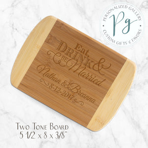 wedding-gift-engraved-cutting-board