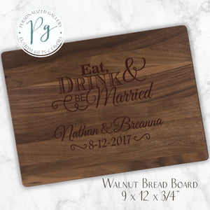 walnut-cutting-board